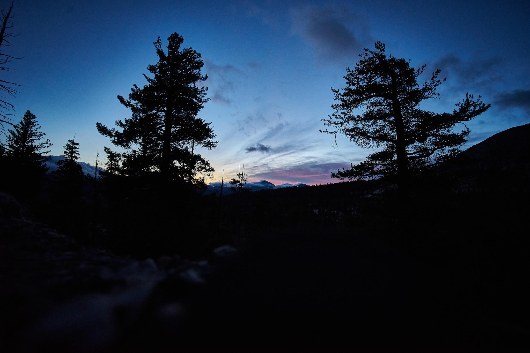 Yosemite_34.jpg