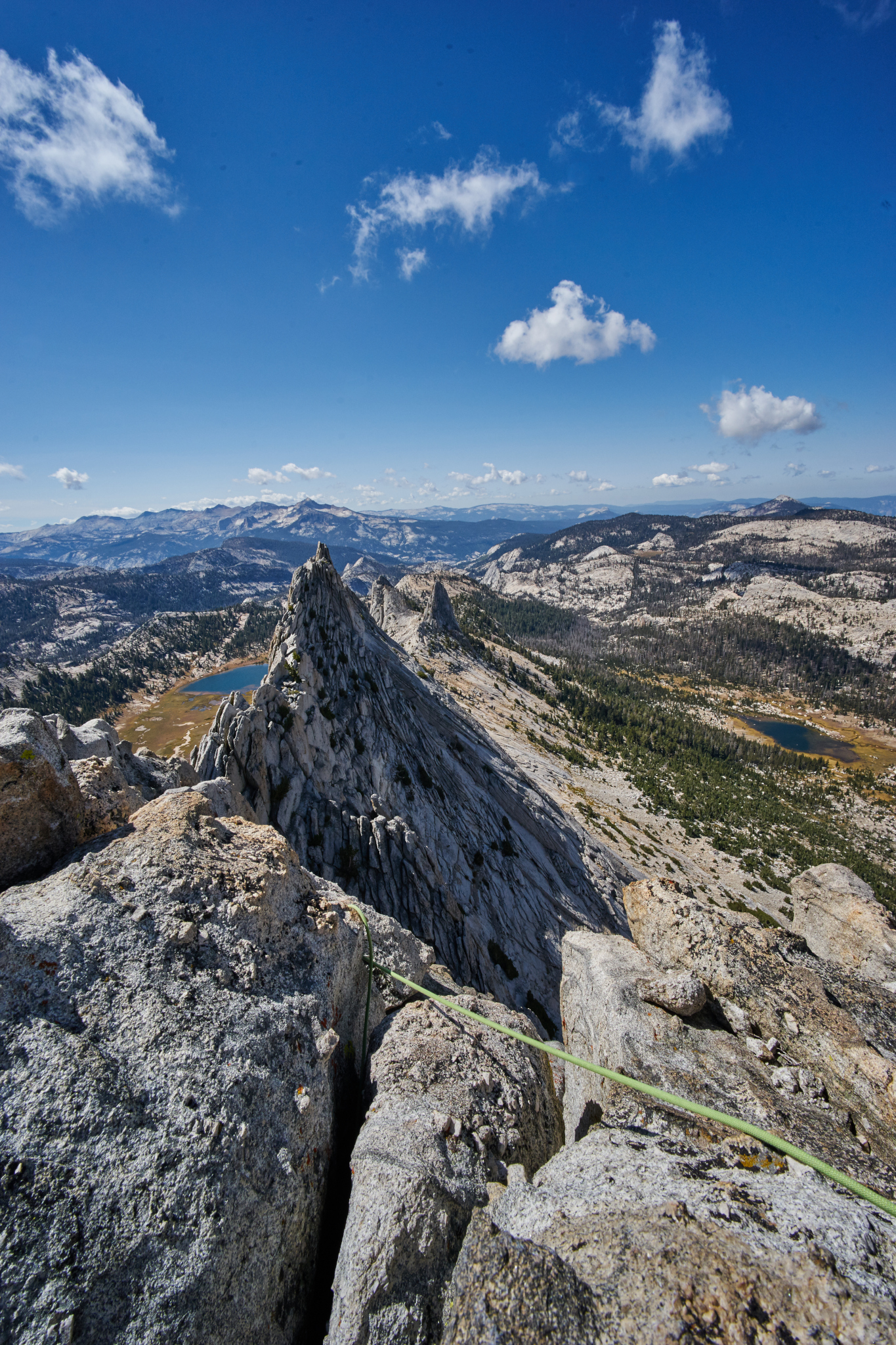 Yosemite_59.jpg