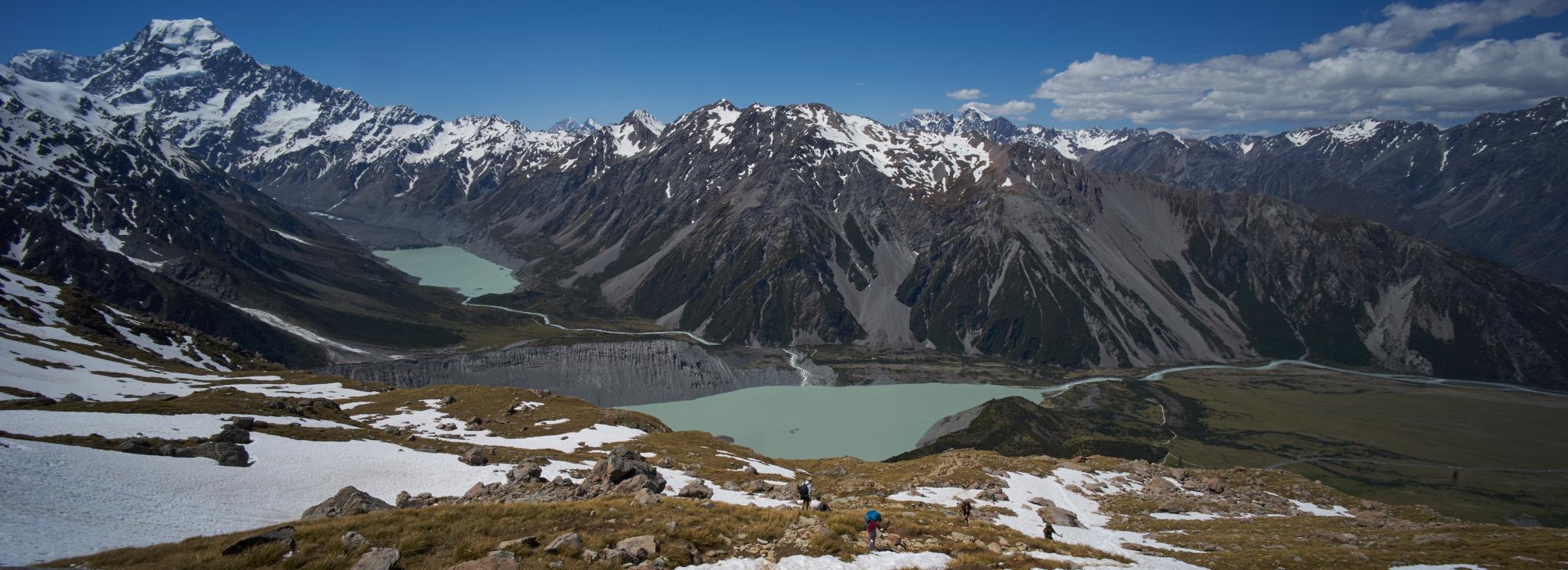 New_Zealand_129.jpg