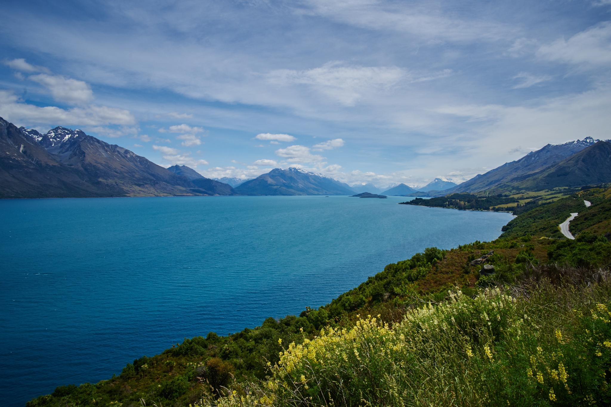 New_Zealand_393.jpg