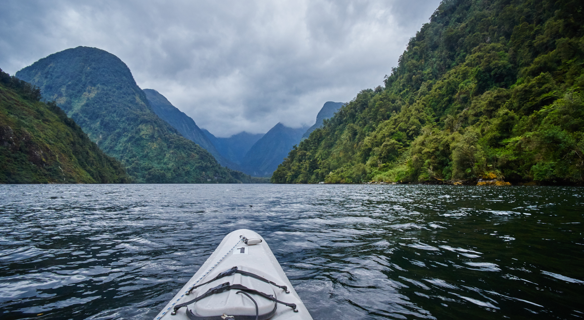 New_Zealand_378.jpg
